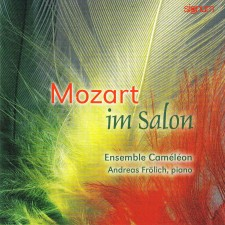 cd-mozart-im-salon